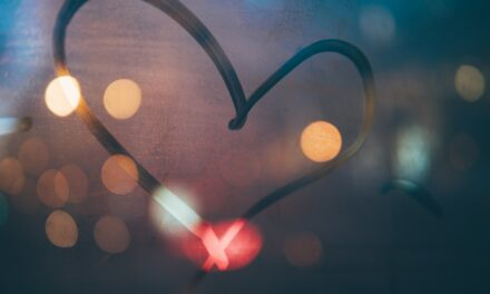 Finding Unconditional Love in a Messy Bedroom