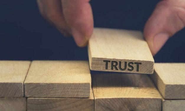 The Need For Trust in a Team